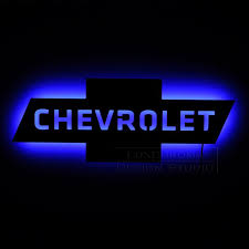 blue chevy logo wallpaper. Interesting Logo Chevy Logo Wallpaper 674629 Inside Blue Chevy Logo Wallpaper V