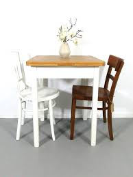 Kuche Tisch Und Stuhle Good Kche Tisch Und Stuhl Berprfen Sie Mehr