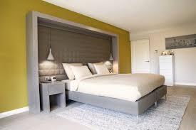 Behang Voor Slaapkamer Trendy Latest Affordable Slaapkamer Ideeen