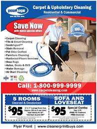 carpet cleaning flyer carpet cleaning flyer templates house cleaning flyer carpet