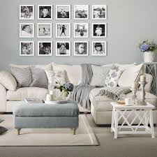 Shabby Chic Living Room 17 Best Ideas About Shab Chic Living Room On  Pinterest Tv Model