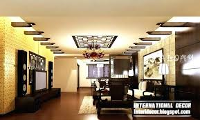 interior design living room false ceiling modern pop design for bedroom ceiling designs for living room