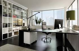 office space inspiration. Full Size Of Office:wonderful Inspirational Home Office Ideas Space Inspiration