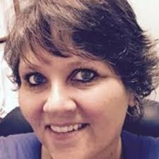 Wendy DUNCAN | Mission Hospital, Asheville