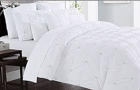 max studio bedding king size