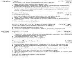 Best Resume Continue Gallery Simple Resume Office Templates