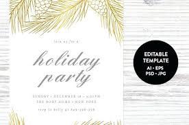 dinner invitations templates free free christmas dinner invitations free party invitation templates