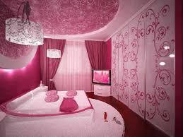 bed room pink. Bedroom, Pink, Pink Bedroom Bed Room G