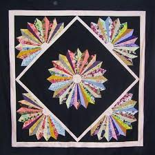 On a Roll! 8 Easy Jelly Roll Quilt Patterns & Dresden Blade - Jelly Roll Adamdwight.com
