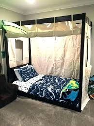 Bedroom Tent Canopy How To Make A Canopy Canopy Tent Bedroom Canopy ...