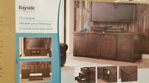 costco furniture tv stand. COSTCO Bayside 72 With Costco Furniture Tv Stand
