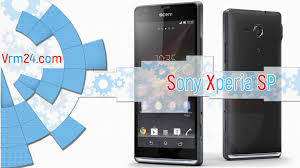 🔬 Tech review of Sony Xperia SP