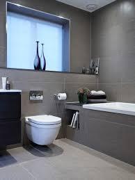 gray bathroom designs. Gray Bathroom Tile Grey Stone Bathrooms Designs