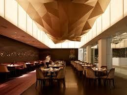 modern restaurant lighting. Lighting In Restaurants. Modern Restaurant Interior Design Restaurants R