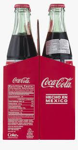 Coca Cola Light Mexico 260f5614 E6f7 44c8 9733 5afd3a044ed1 Coca Cola Mexico