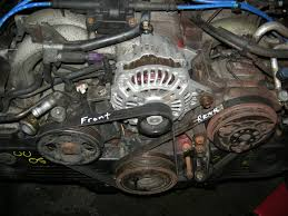 SOLVED  I am replacing the timing belt on a 98 subaru   Fixya also Repair Guides   Engine Mechanical  ponents   Timing Belt 2 together with DIY  Head Gasket Replacement   NASIOC also Timing Belt Spacer Tool for Subaru Engines   Gates additionally  together with Coolant leak  Want to believe its not HG     Subaru Outback likewise SOLVED  Where is timing belt located on subaru legacy 1999   Fixya furthermore  also 2005 LGT Timing belt service parts list   Subaru Legacy Forums moreover Timing belt replacement   DIY Tips   Subaru Forester Owners Forum together with Subaru Impreza WRX STI Timing Marks  2 5 L DOHC EJ Engine. on subaru 2 5 timing belt repment
