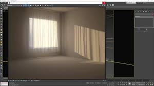 Maya Light Portal 3ds Max Vray How To Use Sky Light Portal Simple