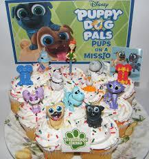 Disney Wedding Cake Toppers Princess Tiara Cupcake Castle Topper