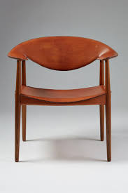 scandinavian design furniture ideas wooden chair. 271 best objects chairs images on pinterest lounge and furniture ideas scandinavian design wooden chair