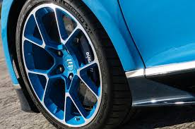 Bugatti currently uses the most powerful brakes in the world on the new chiron. Bugatti Chiron Is First To Use Ultra Tough 3d Printed Brake Caliper Autocar