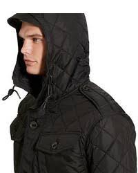 Polo Ralph Lauren Quilted Combat Jacket | Where to buy & how to wear & ... Polo Ralph Lauren Quilted Combat Jacket Adamdwight.com