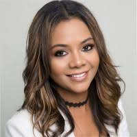 Alexis Campbell - General Manager - Glory Communications   LinkedIn