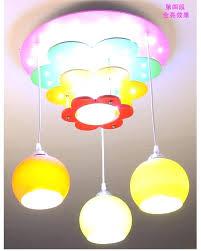 kids ceiling lighting. Childrens Bedroom Ceiling Lights Luxury Kids For Children Lamp Creative Cartoon Girl Lighting ,