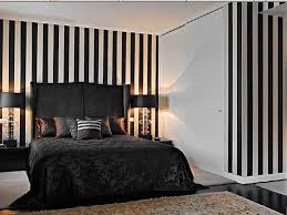 Small Picture Emejing Black And White Bedroom Ideas Photos Room Design Ideas