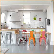 rubber kitchen flooring. Rubber Flooring Kitchen Comfortable Hausdesign Floor For Ideas 9