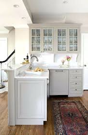 kitchen rug ideas full size of country kitchen runner rugs ideas on kitchen rug kitchen runner kitchen rug ideas