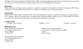 Resume Resume Builder Worksheet Free Resume Bulder Free Resume