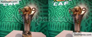 Besides caf confederations cup scores you can follow 1000+ football competitions from 90+ countries around the world on flashscore.com. Check All Teams That Qualified For 2020 21 Caf Confederation Cup Quarter Finals Gistmania