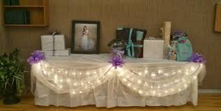 Wedding Gift Table Decorations Sign And Ideas Wedding Gift Table Ideas Wedding Photography 28