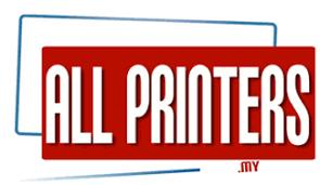 Fuji Xerox CP305d CM305df Printer