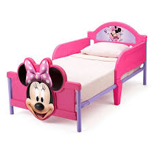 25 best minnie mouse toddler bedding images on bedroom babies r us toddler bed