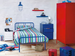 Locker Industrial Style Bedroom Furniture For Boys At Next Locker Style  Bedroom Furniture