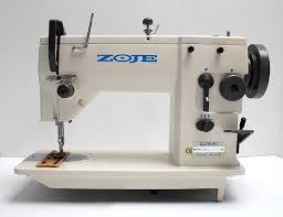Miami Sewing Machine Repair