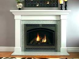 white electric fireplace corner white electric fireplace large white electric fireplace large white electric fireplace large white electric fireplace