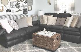 living room scheme decoration medium size gray farmhouse living room sectional decor best of ideas couch