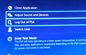 PS4-suspend-resume-load-times