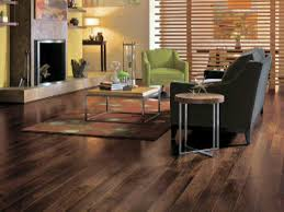 choosing wood for furniture. Living Room With Hardwood Floor Choosing Wood For Furniture F