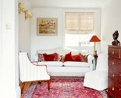 Charming Design Rug Size For Living Room Beautiful Inspiration Living Room Area Rug Size