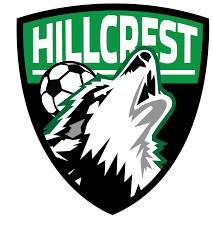 Free Soccer Crest Template, Download Free Clip Art, Free Clip Art on ...