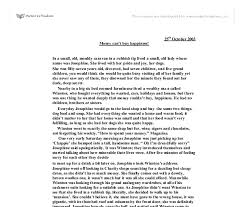 write college essays for money great college essay  write college essays for money