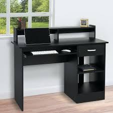 best desktop for home office. full image for computer desk home office tablet pc white furniture l shaped best desktop