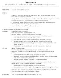 Sample Resume For Radiologic Technologist Philippines Best of Sample Resume For Radiologic Technologist Sample Resume For