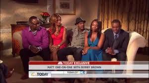 Bobby Brown Jr dead: Singer's son found ...