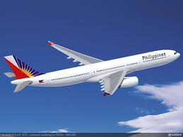 Philippine Airlines Organizational Chart 2016 Philippine Airlines Orders 10 More A330s Commercial