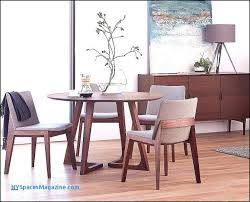 medium size of glass top dining table set 8 chairs rovigo small chrome room and 4