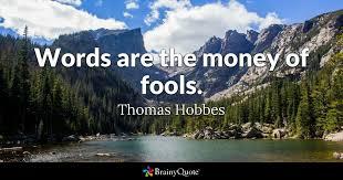 thomas hobbes quotes brainyquote thomas hobbes